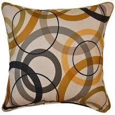 bella lux outdoor lights bella lux pillows wayfair