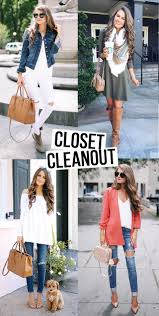 southern curls u0026 pearls closet cleanout giveaway