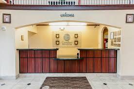 Comfort Inn In Galveston Tx Comfort Inn U0026 Suites Texas City Tx 320 Highway 146 North 77590