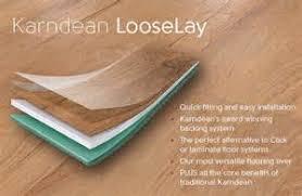 sub flooring materials keysindy com