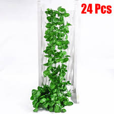 online get cheap evergreen flower vine aliexpress com alibaba group
