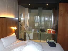 hotel barcelone dans la chambre chambre salle de bain chambre photo de barcelona princess