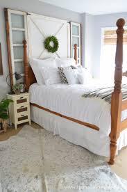 modern farmhouse headboards harbour breeze home