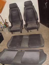 siege ford siege cabriolet audi 80 cabriolet si ge de cuir artificiel couvre