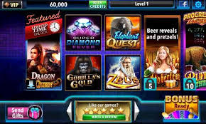 slots for android vegas jackpot casino slots for android free vegas