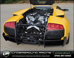lamborghini murcielago lp670 4 sv price lamborghini turbo sv lp670 4 racing