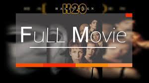 halloween h20 full movie