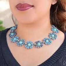 ollipop jewelry