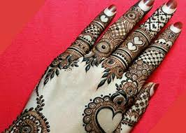 mehndi design mehandi designs mehendi design henna designs