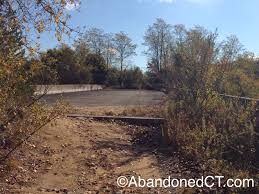 abandoned connecticut ct route 11