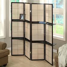 collapsible rooms divider u2013 dubaiprop co