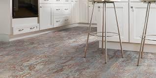us floors naturalcork cork canvas eco non toxic
