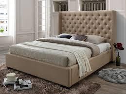 chambre avec tete de lit capitonn馥 chambre avec tete de lit capitonn馥 28 images chambre compl 232