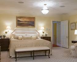 Swing Arm Lights Bedroom Bedroom Swing Arm Wall Sconces For Swing Arm Wall Sconces For
