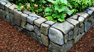 Retaining Wall Design Ideas by Retaining Walls3 Retaining Wall Design Youtube U2013 Rift Decorators