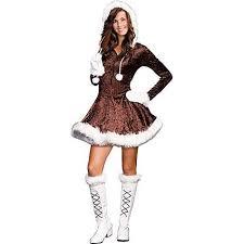 Young Girls Halloween Costumes 65 Halloween Teen Images Halloween Ideas