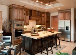 italian themed kitchen ideas kitchen italian themed kitchen ideas industrial kitchen design
