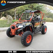 List Manufacturers Of 300cc Mini Jeep Mini Buy 300cc Mini Jeep