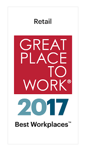 carmax great place to work reviews