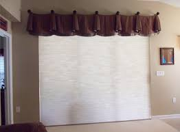 venetian blinds for sliding glass doors making your home sing a new window treatment transforms a sliding