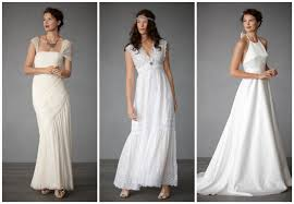 jcpenney wedding gowns jcpenney bridal dress internationaldot net