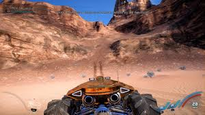 nomad mass effect mass effect andromeda memory trigger locations ryder family