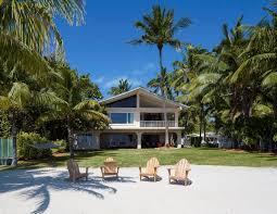 Fiesta Key Cottages by La Siesta Resort U0026 Marina