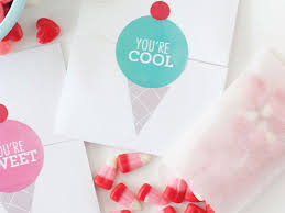 cool valentines cards how to 6 creative s day cards reader s digest