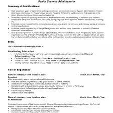 resume template sle word problems frightening office administrator resumele managerles lovely