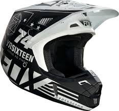 motocross helmets australia styles female motocross gear australia as well as womens motocross
