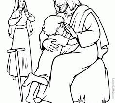 awesome coloring pages jesus 17 coloring pages disney