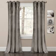 Large Drapery Tassels Curtains Curtains And Drapes Kirklands