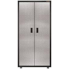 sam s club garage cabinets gladiator 36 inch ready to assemble steel freestanding garage