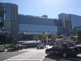 kyoto u2014 wikivoyage le guide de voyage et de tourisme collaboratif