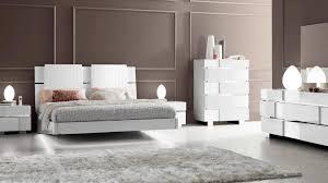 modern bedroom dresser cado modern furniture modern bedrooms