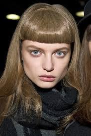 Hochsteckfrisurenen Trends by Hochsteckfrisuren Trends 2015 Modische Frisuren Für Sie Foto