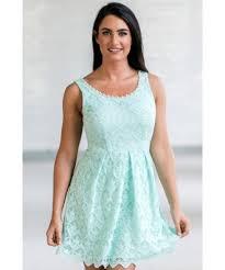 mint lace bridesmaid dresses blue mint lace a line dress mint lace bridesmaid dress blue