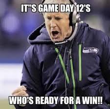 Seahawks Win Meme - 731 best seahawks football images on pinterest seahawks fans