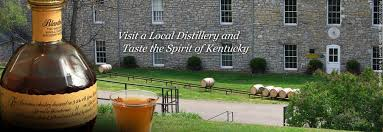 Louisville Ky Bed And Breakfast Kentucky Bed And Breakfasts And Inns Welcome Bbak