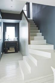 Decorating Hallways And Stairs Decorating Ideas For Hallways And Stairs Interior Design Styles