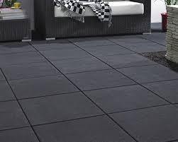 balkon paneele balkonböden bei obi entdecken sie die vielfalt