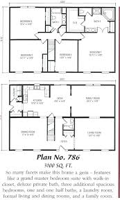 free cabin blueprints 24 24 house plans cabin designs x two story house plans x two