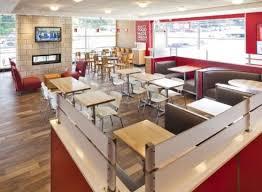 Restaurant Kitchen Design 43 Best Restaurant Design Images On Pinterest Architecture