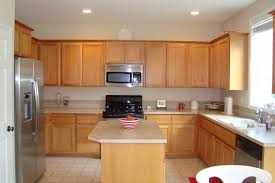 10x10 kitchen designs with island kitchen stupendous 10x10 kitchens images ideas for with island