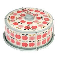 cup cake holder modern unique cake carrier target cake holder plastic cake carrier