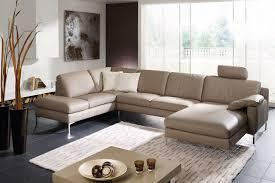 ledersofa online bestellen w schillig sofa online kaufen home everydayentropy com