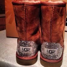 ugg glitter boots sale x7lg6m l 610x610 shoes ugg boots swarovski glitter jpg