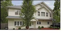 rooms for rent in new jersey apartments flats commercial space beautiful house near highways and mall but located in a peaceful side street