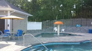 Backyard Staycations Pool Day Staycations Rhode Island Monthly