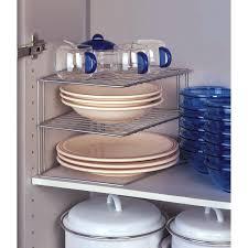 etagere rangement cuisine etagere de rangement cuisine etagere extensible pour placard